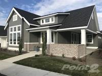 Photo of 3963 W Farm View Dr Boise ID