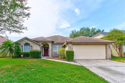 Residential for sale in 4867 SUSANNA WOODS CT, Jacksonville, FL, 32257