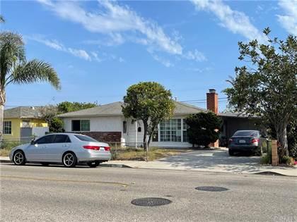 Propiedad residencial en venta en 1262 W Hemlock Street, Oxnard, CA, 93033