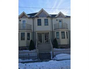 Single Family for rent in 32 Whittemore Ave. 32, Cambridge, MA, 02140