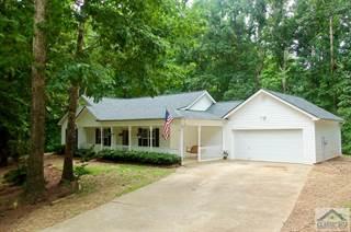 Single Family for sale in 5380 Morgan Manor Drive, Lula, GA, 30554