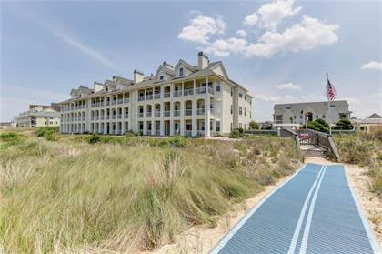 Residential Property for sale in 3220 Silver Sands Circle 200, Virginia Beach, VA, 23451