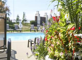 Apartment for rent in Shawnee Station - Chatanooga, Shawnee, KS, 66217