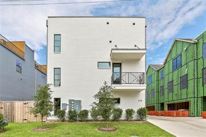 Residential Property for sale in 2719 Kimsey Drive 103, Dallas, TX, 75235