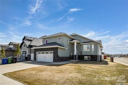Residential Property for sale in 202 Waters LANE, Saskatoon, Saskatchewan, S7W 0A5