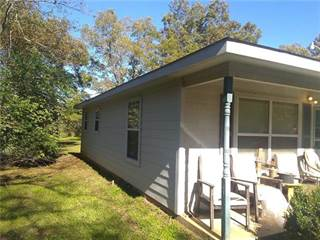 Single Family for sale in 1005 S Dunbar Street, Crockett, TX, 75835