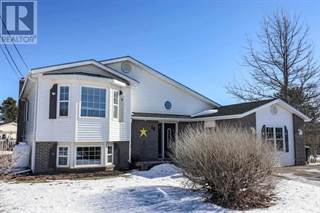 Single Family for sale in 16 Donald Drive, Charlottetown, Prince Edward Island, C1E1Z5