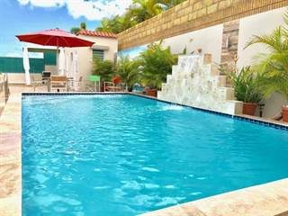 Single Family for sale in 4 PAISAJES DEL RIO, NUM. 403, CALLE 4, Luquillo, PR, 00773