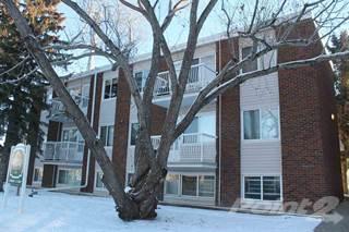 Apartment for sale in 10635-114 Street, Edmonton, Alberta