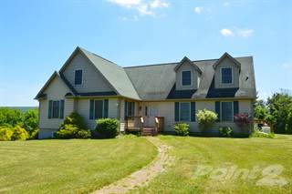 Residential Property for sale in 2480 Church Hill Rd., Lehighton, PA, 18235
