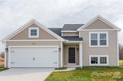 Singlefamily for sale in Winterwood Ln, Greenville, MI, 48838