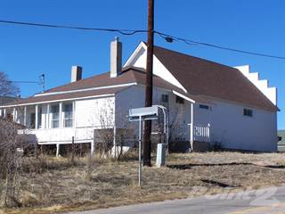Other Real Estate for sale in 5423 Manhart St, Sedalia, CO, 80135