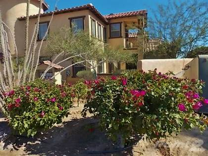 Condominium for sale in El Dorado Ranch, La Ventana del Mar Condo 9000-16-324, San Felipe B.C., Mexico, San Felipe, Baja California
