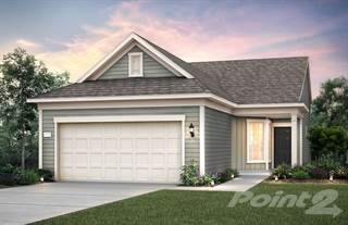 Single Family for sale in 1031 Ogeechee Hollow Road, Greensboro, GA, 30642