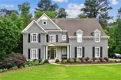 Residential Property for sale in 3070 Mabry Road NE, Brookhaven, GA, 30319