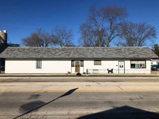 Multi-family Home for sale in 101 E Springfield Road, Arcola, IL, 61910