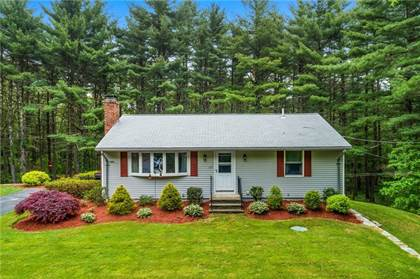 Residential for sale in 175 Benedict Road, Greater Pascoag, RI, 02830