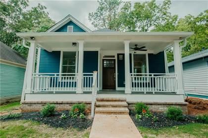 Residential for sale in 797 Tift Avenue SW, Atlanta, GA, 30310