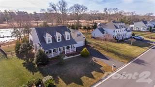 Residential for sale in 36837 Jahnigen Drive, Frankford, DE, 19945