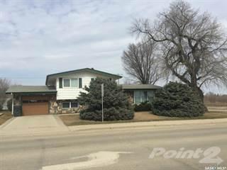 Residential Property for sale in 173 Darlington STREET E, Yorkton, Saskatchewan