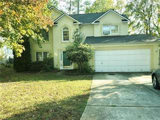 Single Family for sale in 2974 Dunlin Meadows Drive, Lawrenceville, GA, 30044