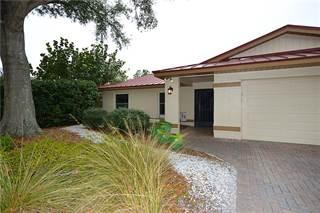 Single Family for sale in 2744 MERLIN WAY, Clearwater, FL, 33761