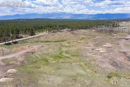 Lots And Land for sale in 7705 Grace Hills Point, Colorado Springs, CO, 80908