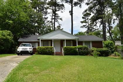 Residential Property for sale in 1211 Azalea Drive, Augusta, GA, 30904