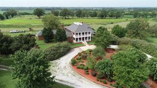Single Family for sale in 171 CR 189, Tupelo, MS, 38851
