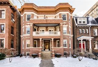 Condo for sale in 5529 South Cornell Avenue 1S, Chicago, IL, 60637