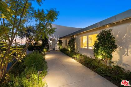 Residential Property for sale in 11496 Orum Rd, Los Angeles, CA, 90049