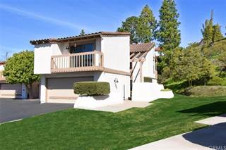 Townhouse for sale in 32 Seaview Drive N, Rancho Palos Verdes, CA, 90274