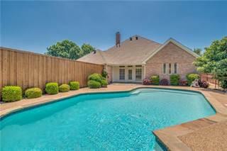 Single Family for sale in 4525 Sterling Lane, Plano, TX, 75093