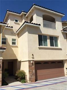 Residential Property for sale in 1556 W Katella Avenue 104, Anaheim, CA, 92802