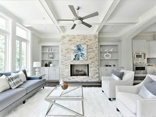 Townhouse for sale in 741 Lenox Lane, Atlanta, GA, 30324