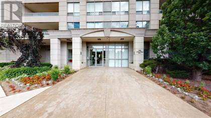 Single Family for sale in 29 NORTHERN HEIGHTS DR 216, Richmond Hill, Ontario, L4B4L8