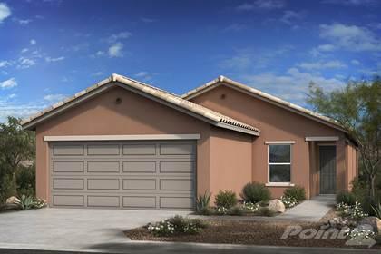 Singlefamily for sale in 8860 E. Stone Meadow Cir., Tucson, AZ, 85730