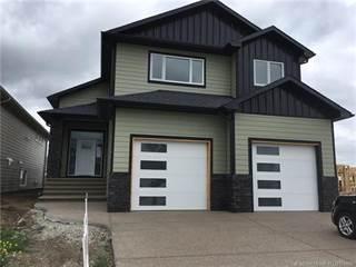 Residential Property for sale in 4557 40 Avenue S, Lethbridge, Alberta