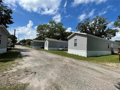 Multifamily for sale in 5123 E BROADWAY AVENUE, Tampa, FL, 33619