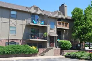 Apartment for rent in Winston Place - 3108 Winston Pl - 1 Bed 1 Bath Plan 2 w/ Balcony, Manhattan, KS, 66502