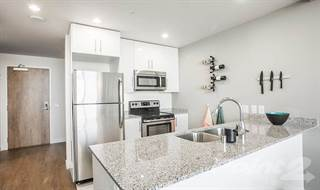 3 bedroom apartments for rent in san diego ca point2 homes - 2 bedroom homes for rent san diego ...