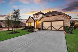 Single Family for sale in 23418 San Ricci, Richmond, TX, 77406