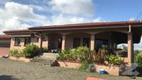 Photo of Beautiful Esterillos Oeste Home With Fantastic Views!