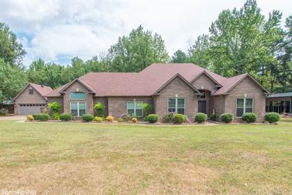 Residential Property for sale in 16 Cedar Hills Drive, Cabot, AR, 72023