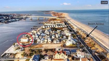 Lots And Land for sale in 10 Via Ripa, Sea Bright, NJ, 07760