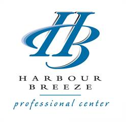 Office Space for rent in Harbour Breeze Professional Center - 1510-600, Nansemond, VA, 23435