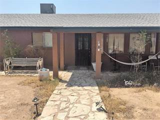 Single Family for sale in 3601 S 124TH Drive, Avondale, AZ, 85323