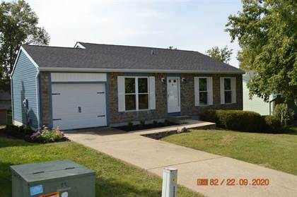 Residential for sale in 6189 Strawberry Lane, Florence, KY, 41042