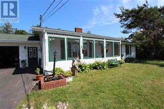 Single Family for sale in 1372 Linkletter Road|1373 Linkletter Road Route 11, Summerside, Prince Edward Island, C1N4A3