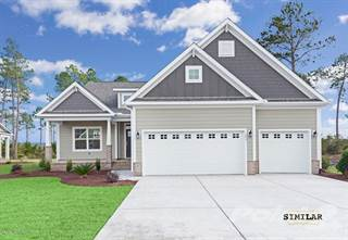 Single Family for sale in 74 Sailor Sky, Hampstead, NC, 28443